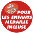 Medaille incluse 2